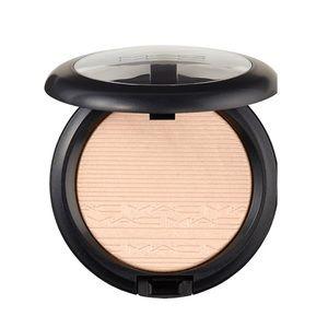 MAC • Extra Dimension Skinfinish Highlighter